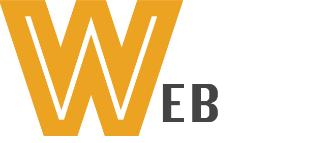 WEBサイト制作・開発