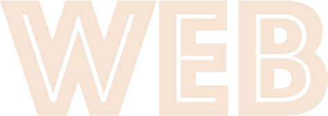 WEB「ホームページ」・料金表
